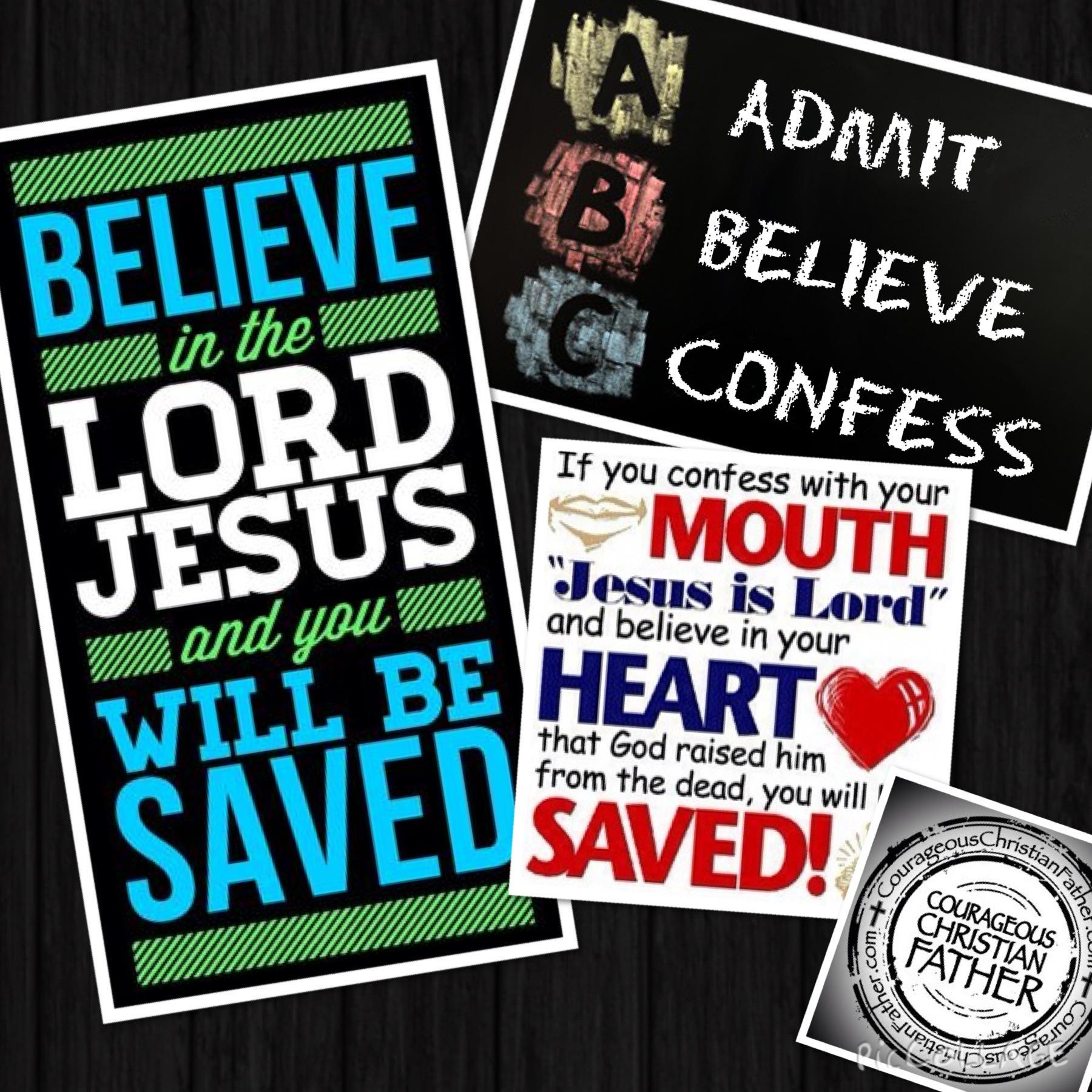 ABC Salvation image