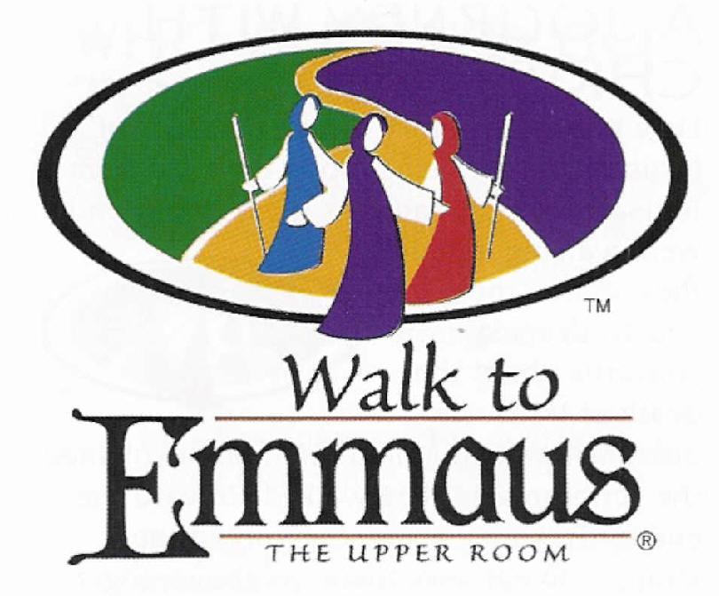 15 Talks Along The Walk To Emmaus