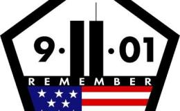 Patriot Day & National Day of Service & Remembrance (September 11)