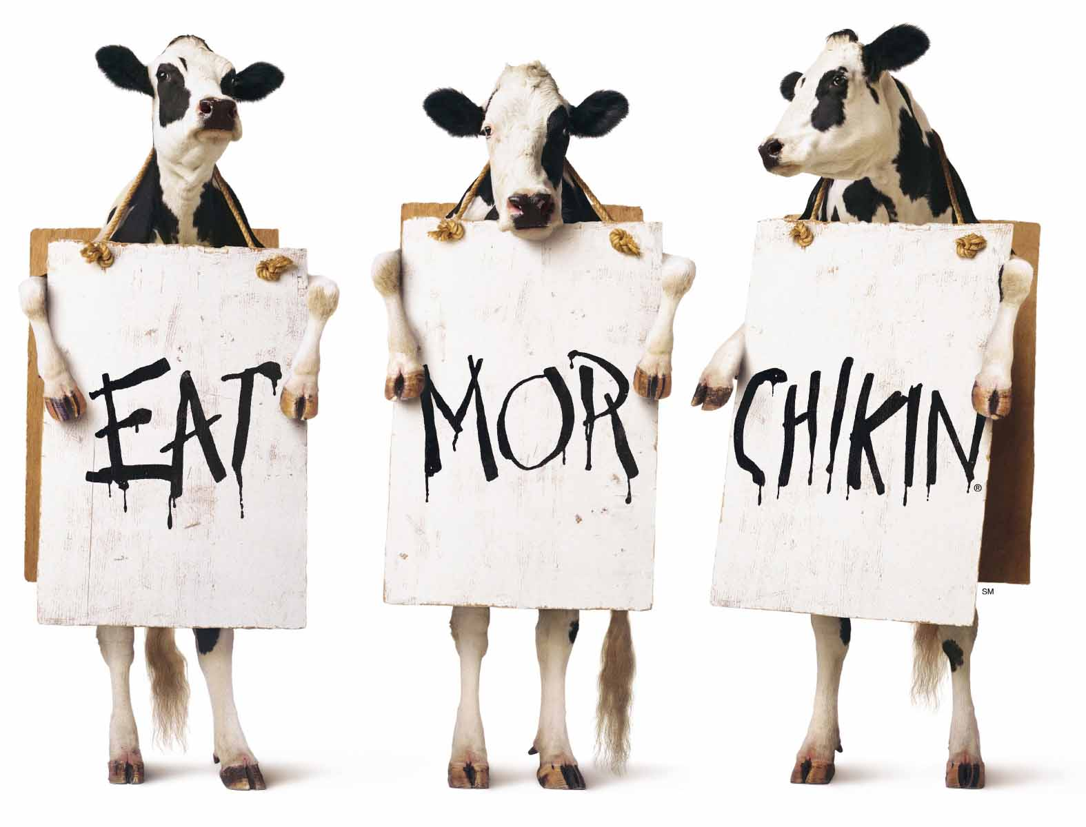 chik fil a Chick-fil-a kickoff game tickets - purchase chick-fil-a kickoff game tickets from primesport, the official ticket exchange, vip hospitality & travel package provider.