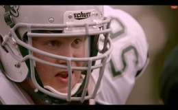 When the Game Stands Tall (Official Trailer)