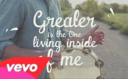 MercyMe – Greater