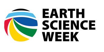 Earth Science Week Logo