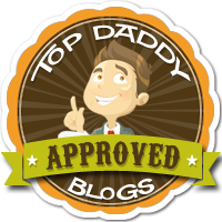 Vote For Me @ The Top Mommy Blogs Directory