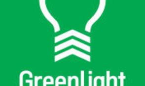 Green Light A Vet Logo