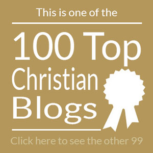 Top 100 Chrisitan Blogs