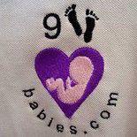 911 Babies