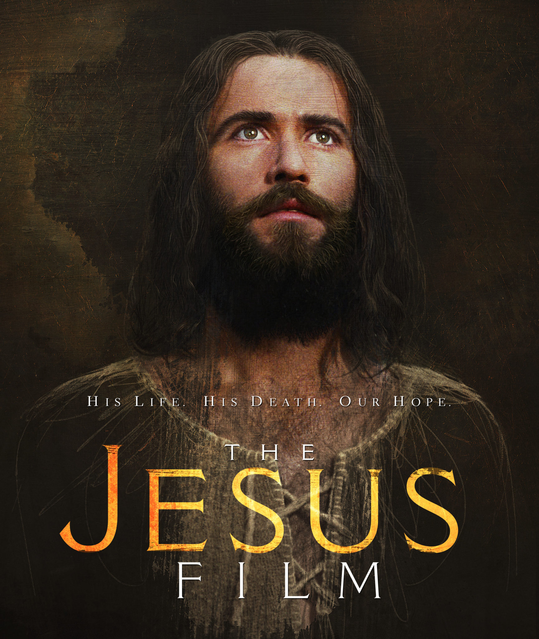 Jesus Film Releases 1 400th Translation