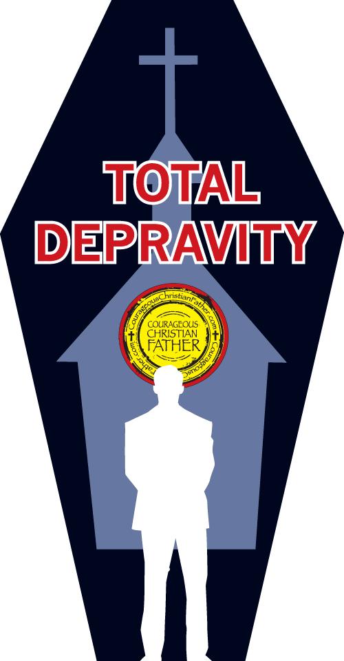 Total Depravity