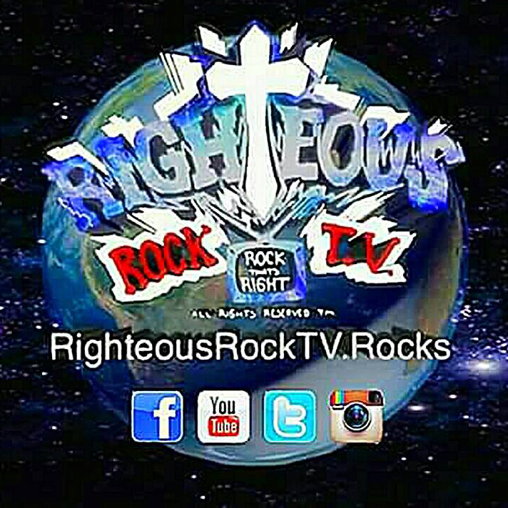 Righteous Rock TV