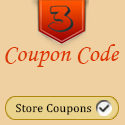 www.3CouponCode.com