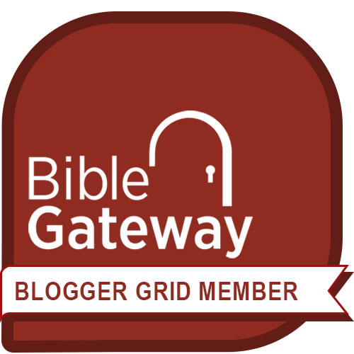 BibleGateway Blogger Grid Member bgbg2