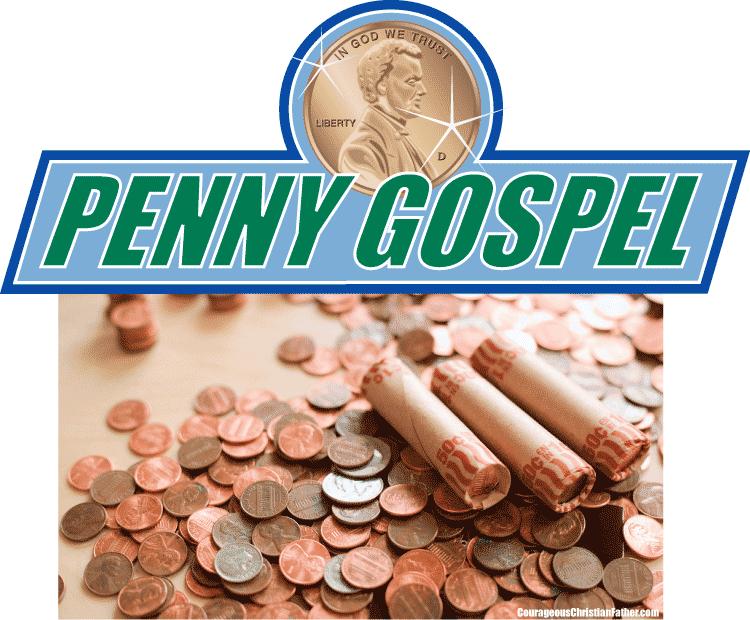 Penny Gospel