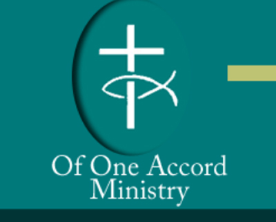 Of One Accord Ministry