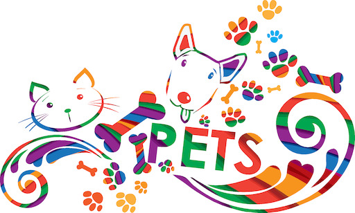 Is a pet right for your family? Cat & Dog