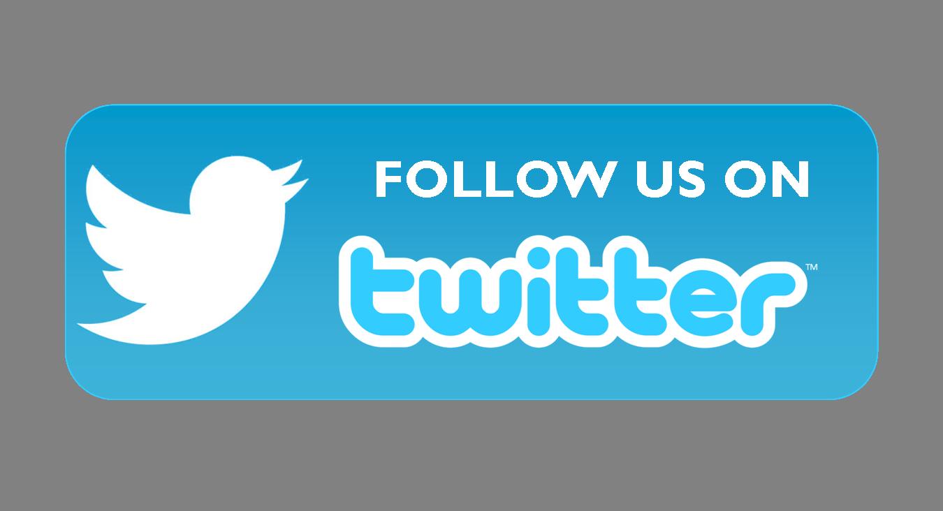 Follow us on Twitter @2CatsAndABlog