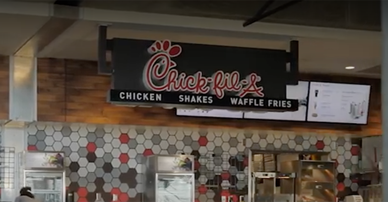 Chick-fil-A stands firm to stay closed on Super Bowl Sunday even in Atlanta, GA where the Super Bowl 2019 will happen. #SuperBowl #ChickFilA
