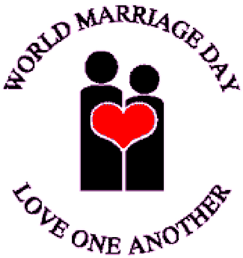 World Marriage Day