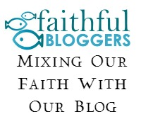 Faithful Bloggers Member