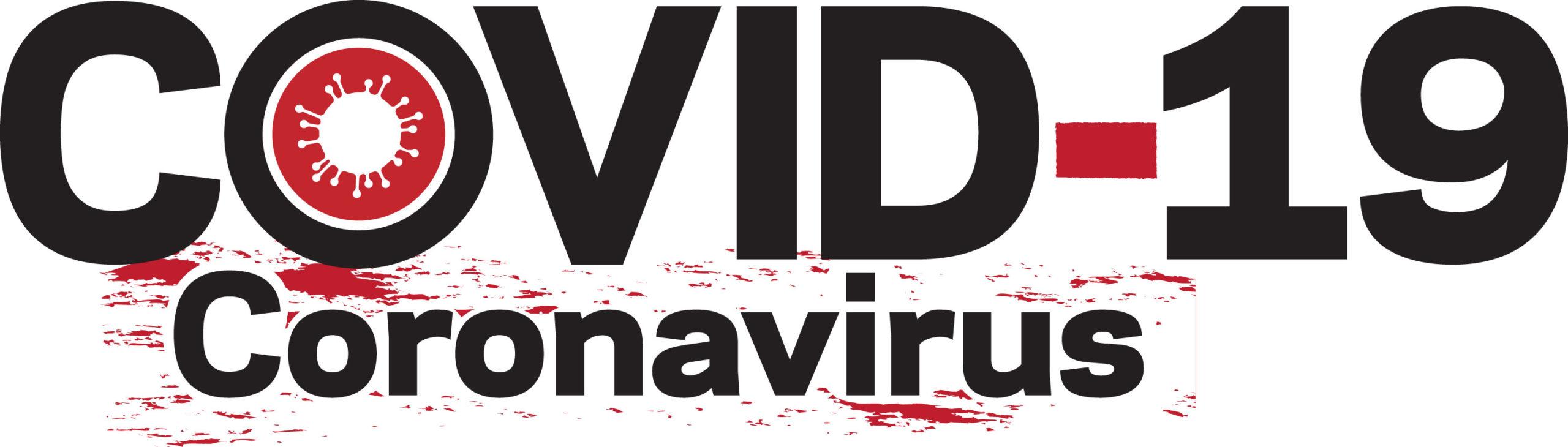Coronavirus COVID-19 Need-to-Know Info Printable #Coronavirus #COVID19