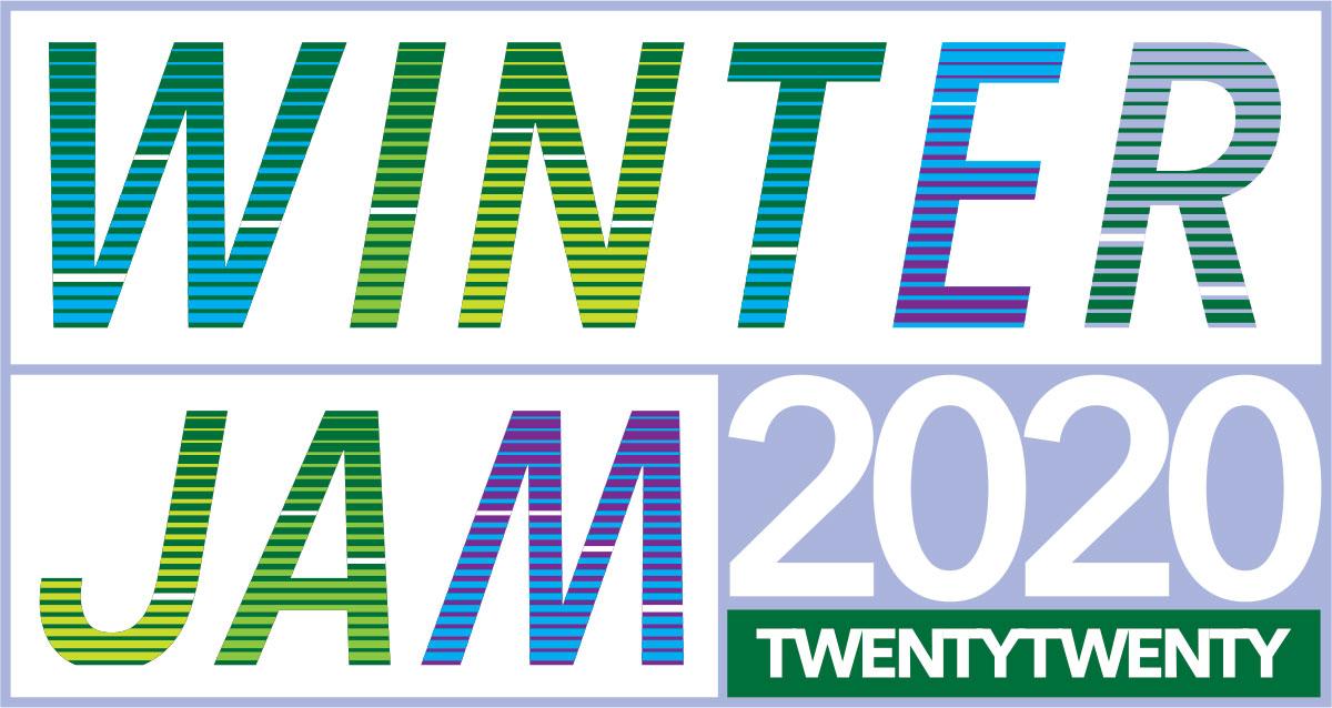 Winter Jam Cancels the Rest of the 2020 Tour due to the Coronavirus pandemic. #Cornavirus #WinterJam #JamNation