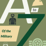 A-Z of the Military