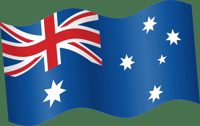 Australia Prayer of the Day - Today's prayer is for the country of Australia. #PrayeroftheDay #Australia